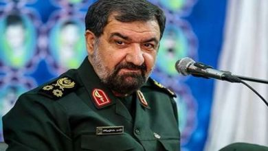 Photo of Ex-IRGC Chief: Resistance to Go on Until Expulsion of US Troops from Region
