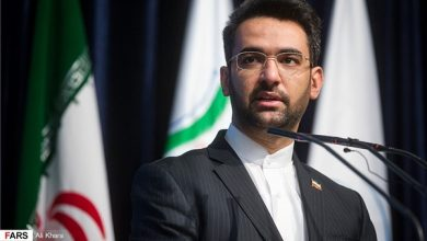 Photo of ICT Minister: Iran to Orbit Zafar Satellite before February 11