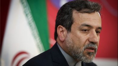 Photo of Iran Warns US about Rule of Warmongers over White House