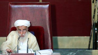 Photo of Senior Cleric Calls for Expulsion of UK Ambassador to Iran