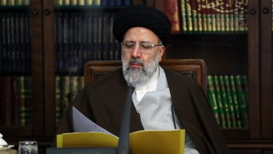 Photo of Iran's Top Judge Hails Efforts to Bypass Sanctions