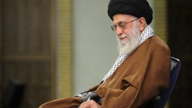 Photo of Leader Orders More Aid to Iran's Flood-Hit Areas