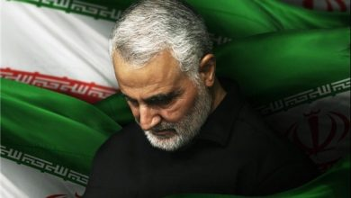 Photo of Envoy: US Assassination of General Soleimani Clear Instance of State Terrorism