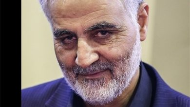 Photo of Hezbollah: New Stage of Confrontation against US Started after General Soleimani's Assassination