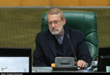 Photo of Larijani Warns Europe of Consequences of Moves against Iran
