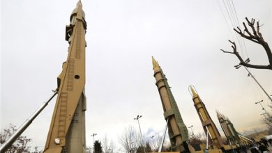 Photo of Pentagon Raises Number of American Troops Injured in Iran's Missile Attack to 50