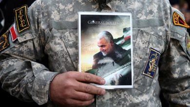 Photo of WATCH: US soldiers, officers will go home in coffins after Soleimani assassination: Nasrallah