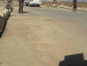 Photo of Syrian Army opens 3 crossings in Idlib and Aleppo