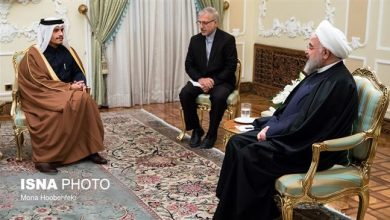 Photo of US will pay heavy price for assassinating General Soleimani: Rouhani