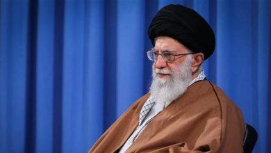 Photo of EXC: Leader Hazrat Imam Ali Khamenei: Iran's retaliation against US only 'a slap', revenge later!