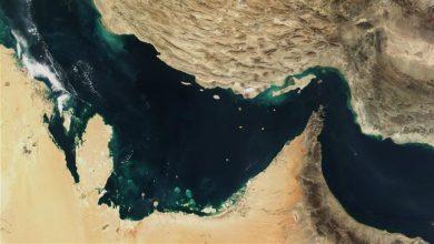 Photo of Iran slams South Korea for misnaming, militarizing Persian Gulf