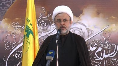 Photo of Iran missile strikes shattered Washington's invincibility myth: Senior Hezbollah official