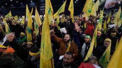 Photo of Little Satan UK freezes Hezbollah assets following designation of entire group as 'terrorist'