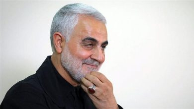 Photo of Iran's Supreme National Security Council vows due vengeance after Soleimani assassination