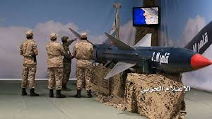 Photo of Yemen's army steps up retaliatory attacks against Saudi regime