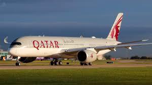 Photo of Qatar Airways to Continue Flights to Iran