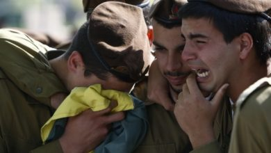 Photo of Unlike Hezbollah Fighters, Israeli Soldiers Lack Combat Motivation: Zionist Military Analyst