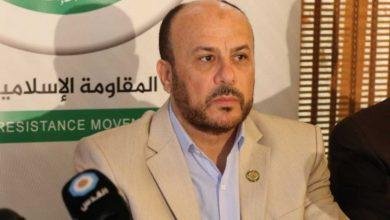 """Photo of """"Imad Mughniyeh, Qassem Suleimani Masterminded Gaza Tunnels"""" Hamas Rep. Says"""