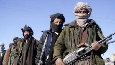 Photo of Taliban Kill 23 in Attacks on Afghan Checkpoints