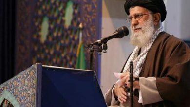 Photo of VIDEO: Leader Imam Ayatollah Khamenei: US disgraced after assassination of Gen. Soleimani