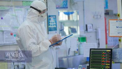 Photo of Iran preparing to mass-produce coronavirus testing kits: Rouhani