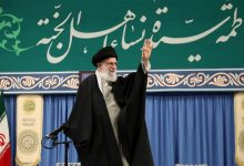 Photo of Iran needs to be strengthened by empowering will and insight of its youth: Imam Sayyed Ali Khamenei