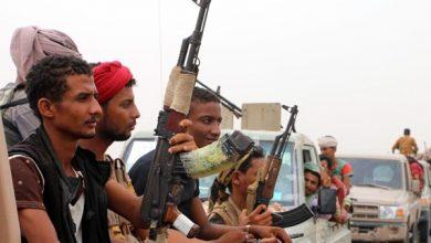 Photo of Saudi-Led Coalition Transfers Hundreds of Al-Qaeda Terrorists to Ma'arib