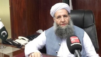 Photo of Pakistani Official Lauds Far-Reaching Impacts of Islamic Revolution