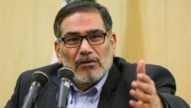 Photo of Iran Prosecutor General Investigating MP's Claim on Coronavirus Death Toll