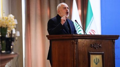 Photo of FM Zarif: Iran to Sue Trump for Cowardly Assassination of Gen. Soleimani