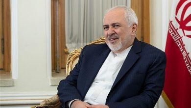 Photo of FM: Elections Prove Iranians Never Surrender