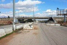 Photo of Syria Announces Damascus-Aleppo Highway Open to Traffic