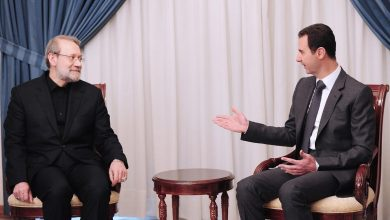 Photo of President Assad: Syrians to liberate whole country from grips of terrorists