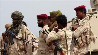 Photo of Sudan reconsidering role in Saudi war on Yemen: Minister