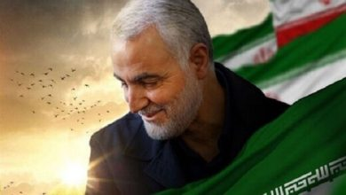 Photo of Martyr Soleimani's will to be read on Feb. 13: official