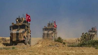 Photo of Turkey's dangerous military adventurism in Idlib
