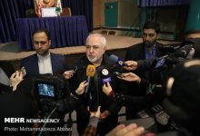 Photo of All countries except 3 terrorist regimes (US,Saudi, 'israel' in favor of FATF's extension of deadline for Iran: Zarif