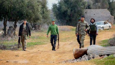 Photo of Two Turkish troopers killed in Libya: Erdogan