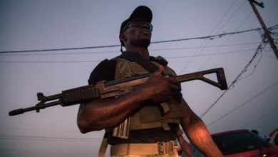 Photo of Armed assailants kill 22 villagers, including 14 children, in Cameroon: UN