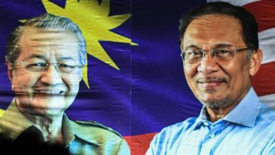 Photo of Malaysia PM resigns, plunging country in turmoil