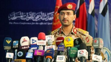 Photo of Yemeni armed forces to showcase new indigenous air defense systems in days