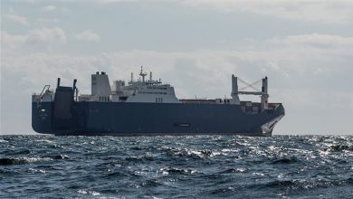 Photo of Saudi ship faces growing opposition in European ports