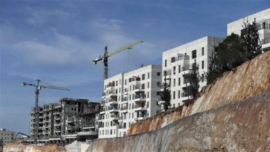 Photo of Israel plans 9,000 new settler units in East Jerusalem al-Quds: Watchdog