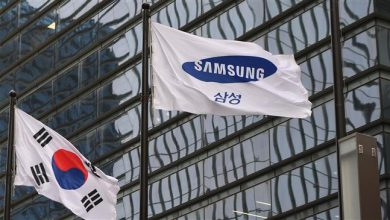 Photo of Iran could refuse entry to Samsung staff, ban phone registry: Official