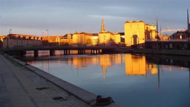 Photo of Denmark, Netherlands summon Saudi ambassadors over espionage activities
