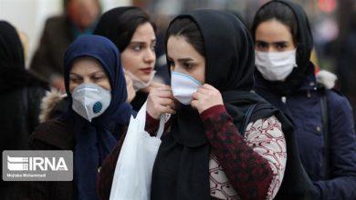 Photo of Medics: Iran will soon contain spread of coronavirus, many patients recovering