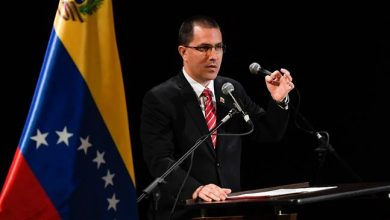Photo of Venezuela files lawsuit against US at ICC over cruel unilateral sanctions