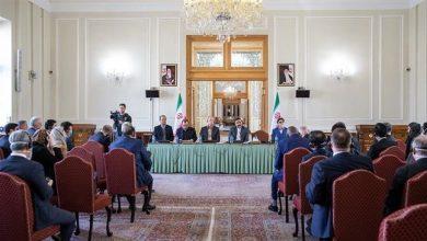 Photo of WHO: Iran has necessary capabilities to battle coronavirus