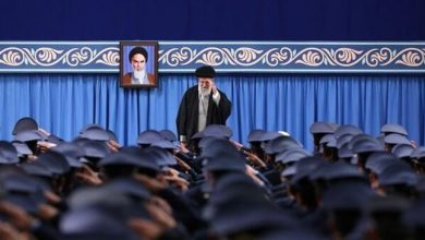 Photo of We have to strengthen ourselves to avoid war: Leader of the Islamic Ummah and Oppressed Imam Ali Khamenei
