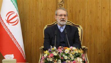 Photo of Iran's parliament speaker heads to Syria amid Idlib operation
